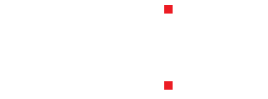 Suasion Communications Group