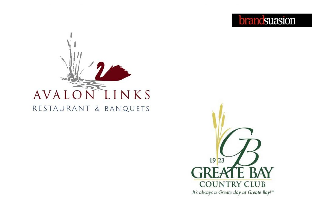 BrandSuasion_AvalonLinks-GreateBay