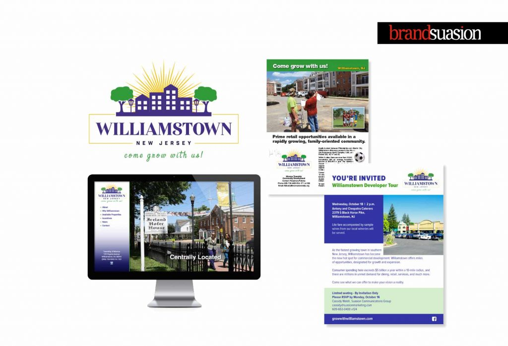 BrandSuasion_Williamstown