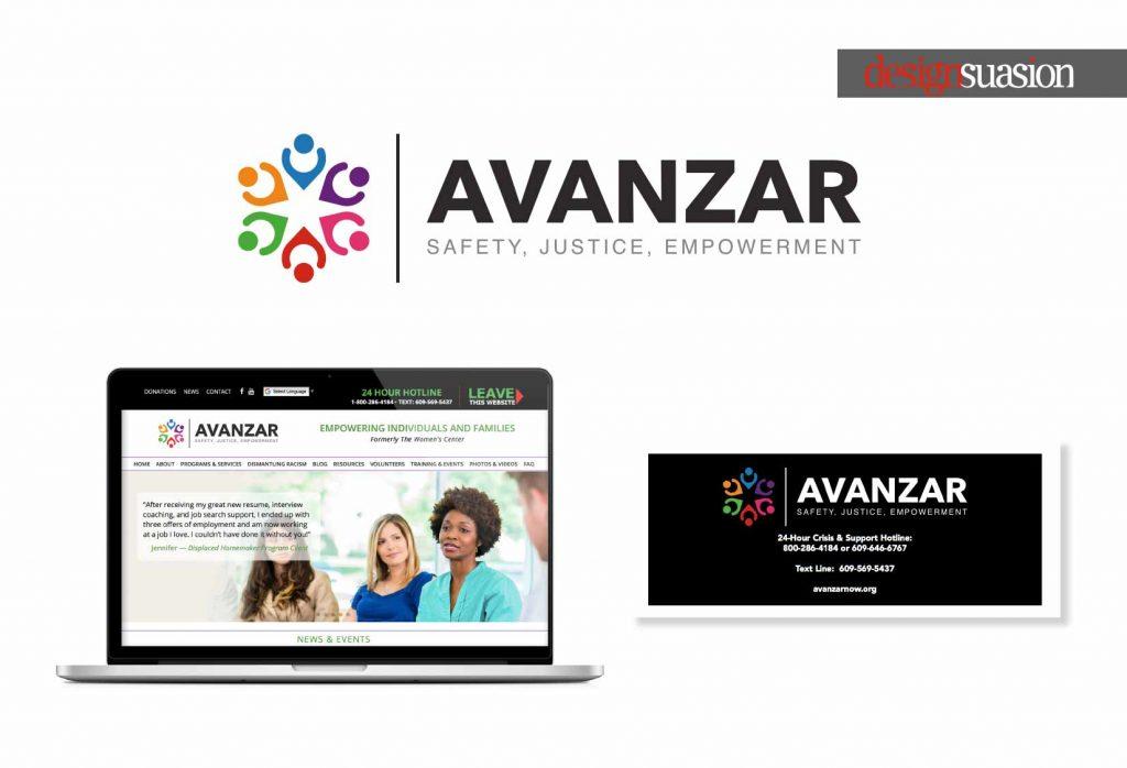 DesignSuasion_Avanzar