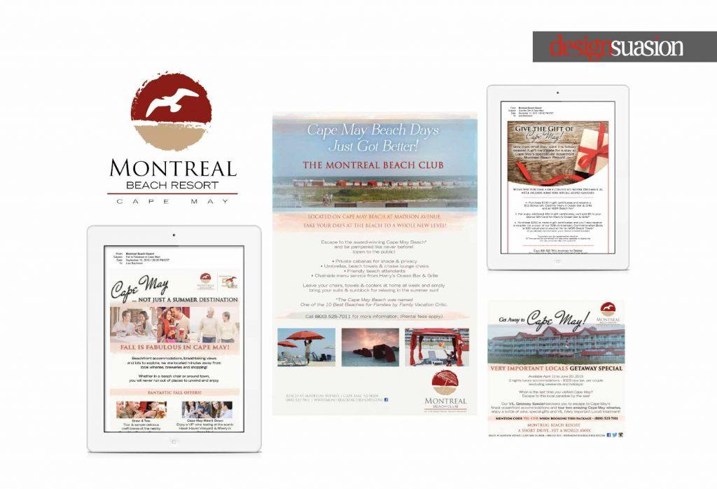 DesignSuasion_Montreal-Beach-Resort