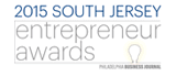SJ Entrepreneur Award