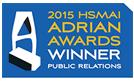Andrian Award