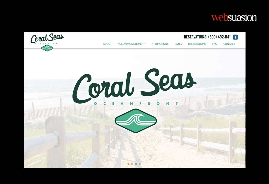 coralseasmotel.com