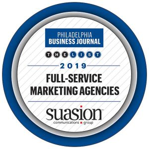 ACBJ Top Agency 2019