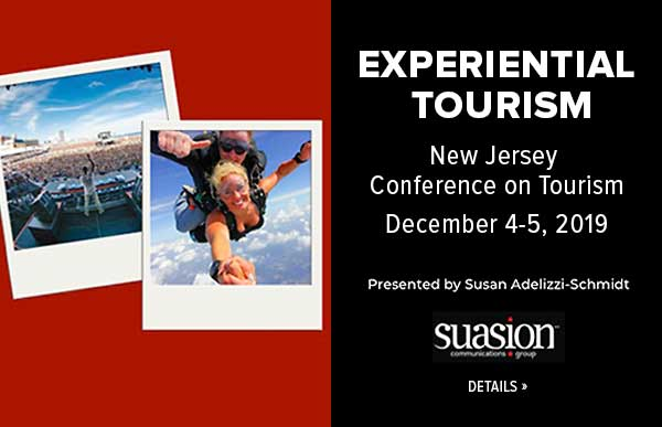 Photo: Exploring Experiential Travel in 2020 and Beyond