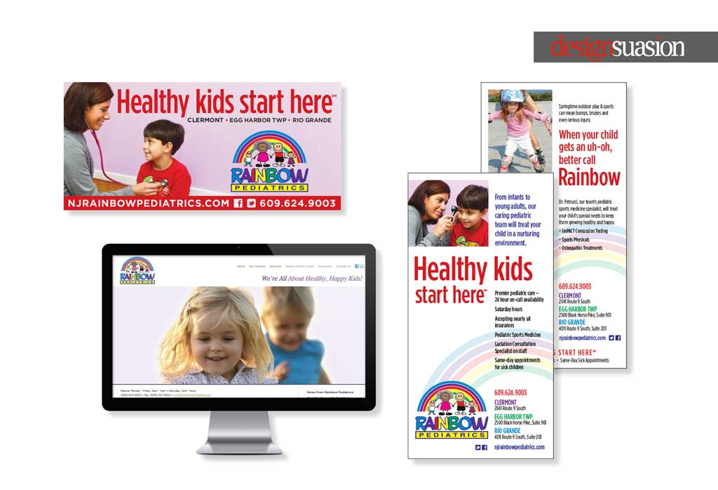 rainbow-pediatrics copy